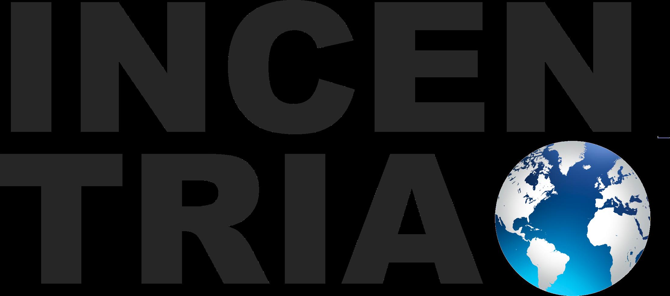 http://incentria.com
