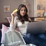 Understanding Consumer Psychology