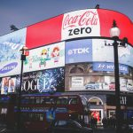 Why Advertising is the Biggest Business in the World