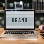 The Psychology behind Building Luxury Brands