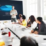 7 ways to drastically improve your skills in presentation delivery