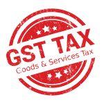 Measures to Ensure after GST Registration Acquisition