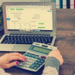 4 important points – How invoice finance is revolutionizing the recruitment business