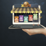 Top 5 Multi-Vendor Marketplace Software in 2020