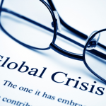 Securing your Financial Future during a Global Crisis