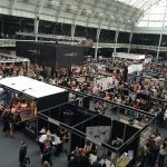 Products that Help Promote your Brand at a Trade Show
