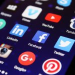 Successful Ways to Use Social Media for School Events