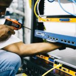 Improving Efficiency Through An Optimal Maintenance Strategy