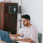 Workplace Productivity Problems: Solving IT-Related Challenges Quickly