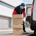 Developing A Last Mile Delivery Strategy Fit For Your Business