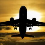 7 Tips to Help You Enjoy Your International Business Flight