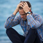 The Causes of Stress and How to Handle Them