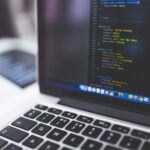 Why Coding is Basically Data Handling at its Core