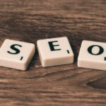 Why Website SEO Ranking Is So Important